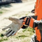 PERSONAL PROTECTIVE EQUIPMENT & WORKWEAR